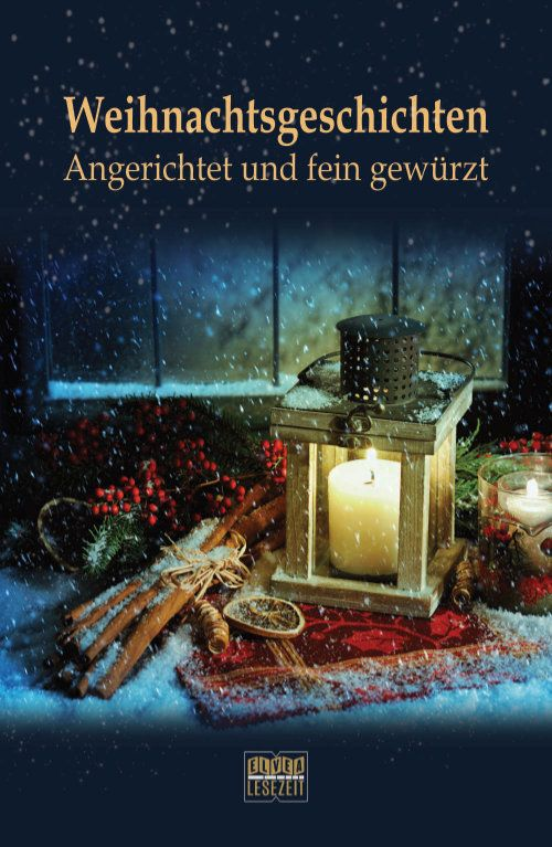 Weihnachten-2019-website